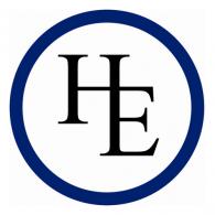 Hurricane Electric Logo